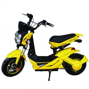 Volt Kuning 300x300 Motor Listrik