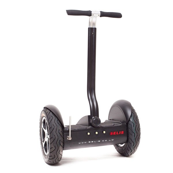 balancing-scooter-selis-uv1-pro2.jpg
