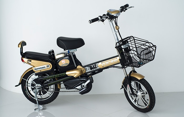 china-electric-bicycle-factory-dynabike-breeze-c4-3.jpg