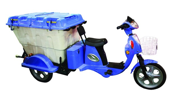 cleaning-cart-2000x2000-1024x1024.jpg