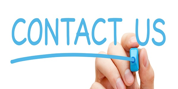 contact-us-banner1.jpg