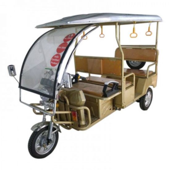 dynabike-3-wheels-e-rickshaw-india-noah-t4-1.jpg