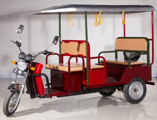 dynabike-3-wheels-electric-rickshaw-noah-t3-1.jpg