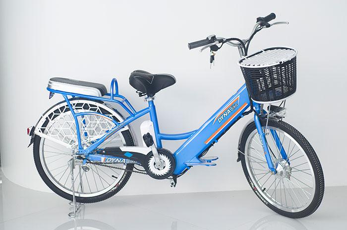 electric-bicycle-supplier-dynabike-rainbow-l2-1.jpg