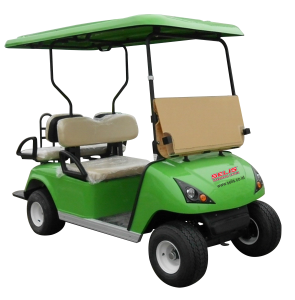 golf-cart-4-seat-295x300.png