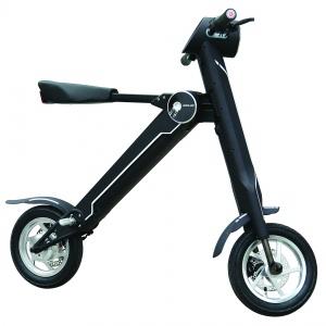 k-bike-2000-300x300.jpg