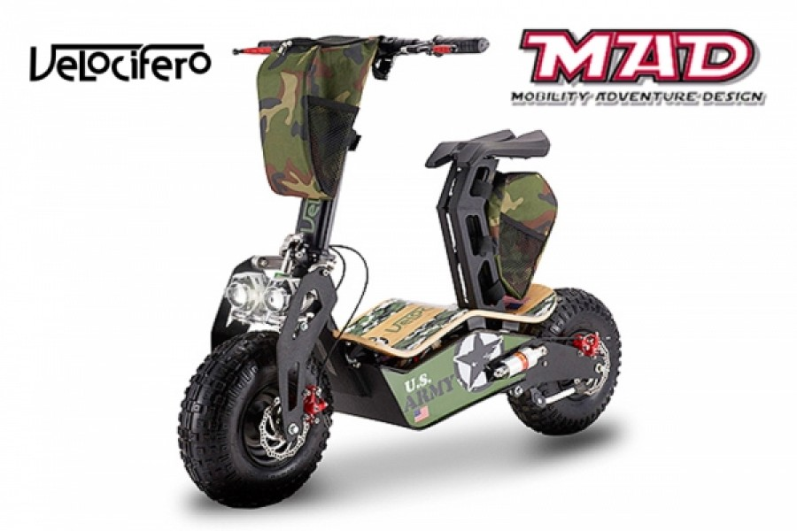mad-500w-36v-electric-scooter-battery-powered-nitro-motors-minibikes-11-velocifero-900x600.jpg