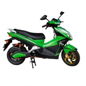 merak-hijau-2000x2000-300x300.jpg