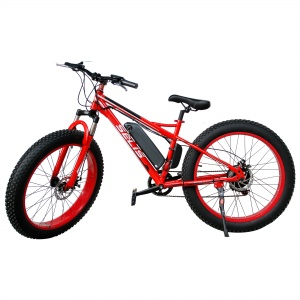 monster-merah-2000x2000-300x300.jpg
