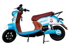 scootic-argentina-biru-2000x2000-300x300.jpg