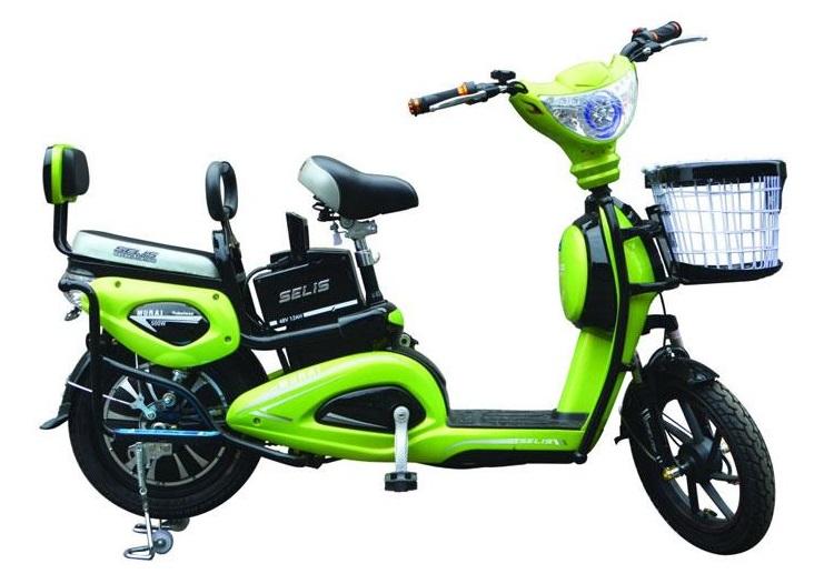 selis-sepeda-listrik-selis-type-murai-green-full02.jpg