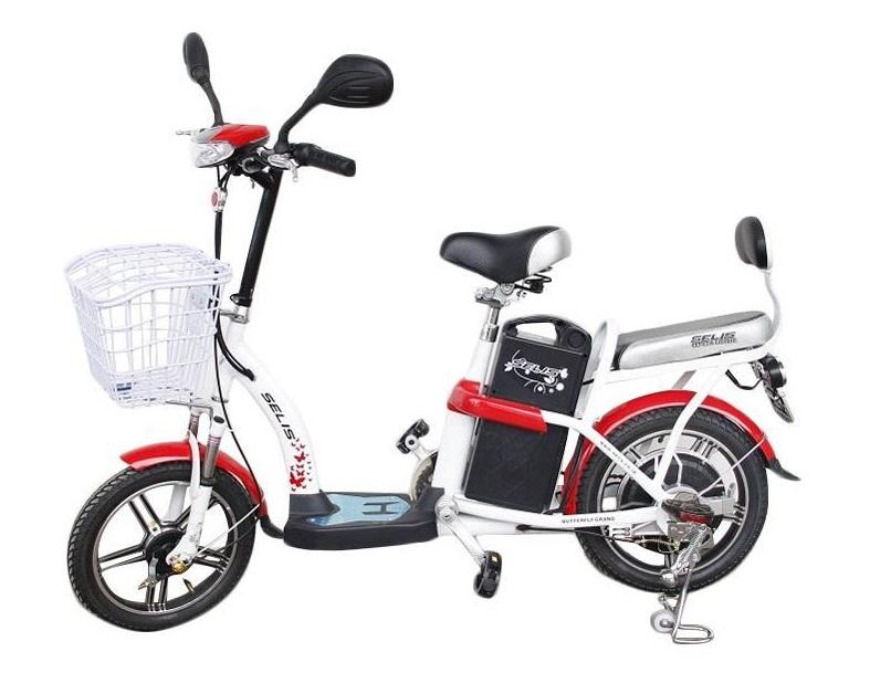 sepeda-listrik-selis-type-butterfly-grand-3-.jpg