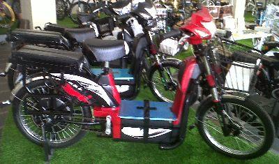 sepeda-listrik-selis-type-o-jack.jpg