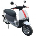 DISTRIBUTOR RESMI MOTOR LISTRIK Jual Dyanbike Aurora X5  BARU Termurah
